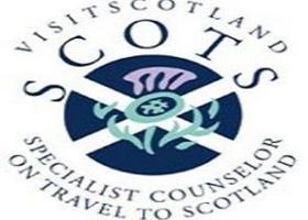 Deze afbeelding heeft een leeg alt-attribuut; de bestandsnaam is Visit_Scotland.jpg