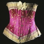 De collecties van de National Museums of Scotland online